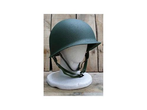 USタイプ M1ヘルメット