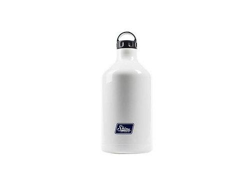 64oz ボトル BRIGHT WHITE