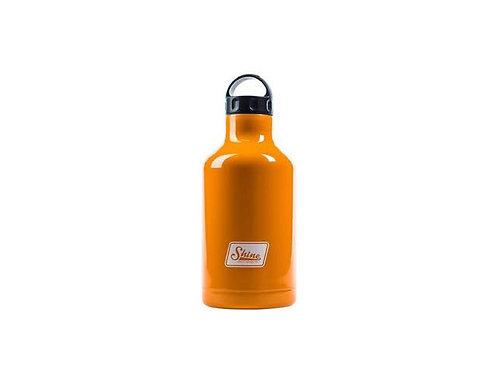 32oz ボトル AUTUMN ORENGE