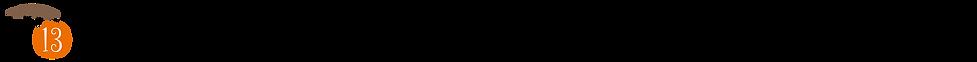 アセット 24_3x.png