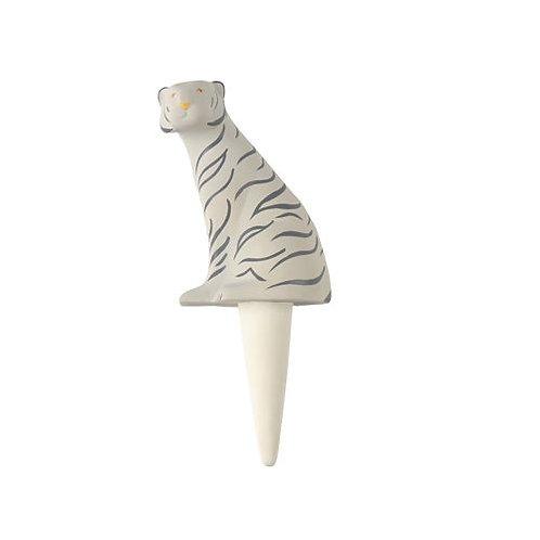"""Jangal """"White tiger"""""""