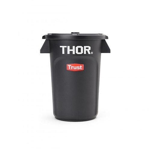 Thor Round Container Mini
