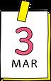 motoki_calendar3.png