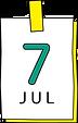motoki_calendar7.png