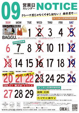 営業日カレンダー2009.jpg
