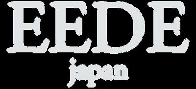 eede_rogo02.png