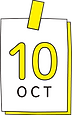 motoki_calendar10.png