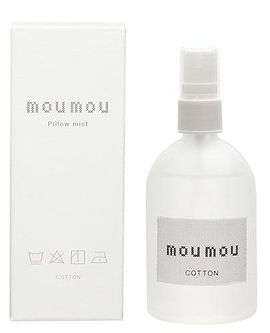 moumou_spray_cotton.jpg