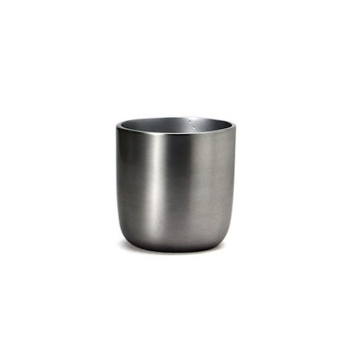 """Alumi Cylinder Plant Cover """"R/8"""""""