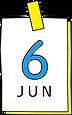 motoki_calendar6.png