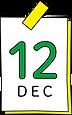 motoki_calendar12.png
