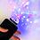 """Thumbnail: Phone Disco Light """"Black"""""""