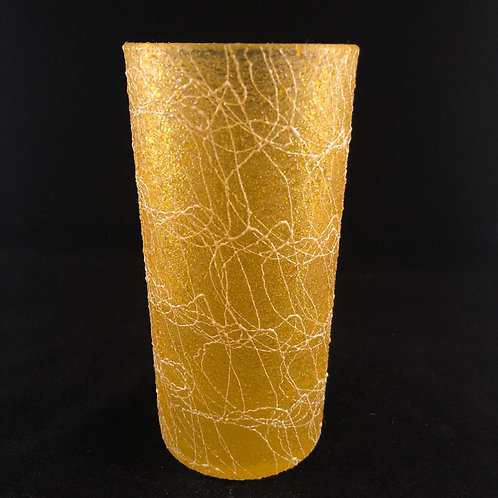 RUBBER SPAGHETTI STRING HIGH GLASS 10