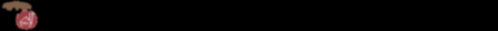 アセット 36_3x.png