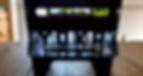 スクリーンショット 2019-05-06 16.42.11.png