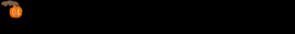 アセット 14_3x.png