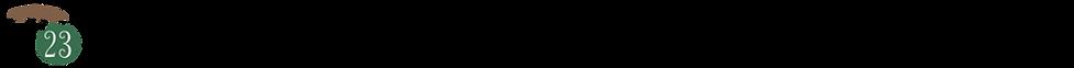アセット 48_3x.png