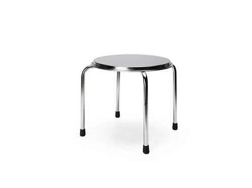 """Stainless Steel Stand """"10-12L"""""""