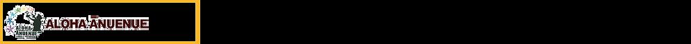 アセット 53_3x.png