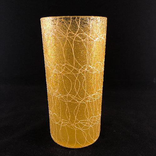 RUBBER SPAGHETTI STRING HIGH GLASS 11