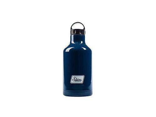 32oz ボトル POST OFFICE BLUE