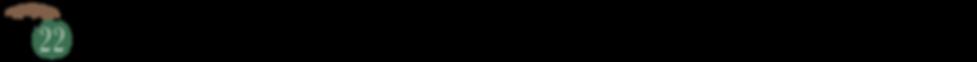 アセット 15_3x.png
