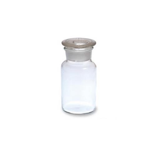 メディシンボトルL