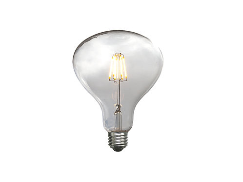 LED電球 エジソン型 E26 660lm