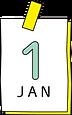 motoki_calendar1.png