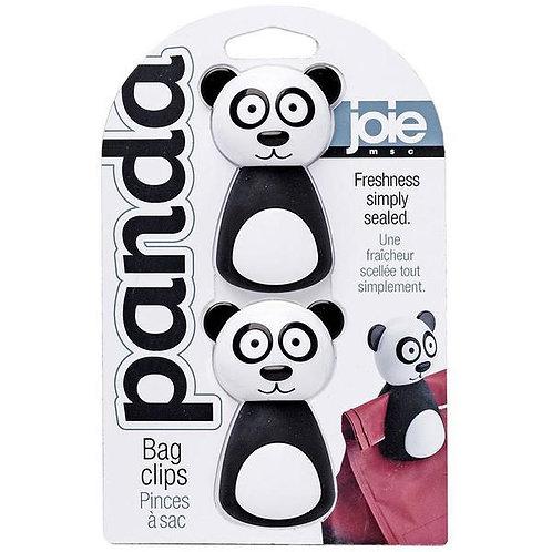 joie panda clips