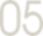 アセット 11_3x.png