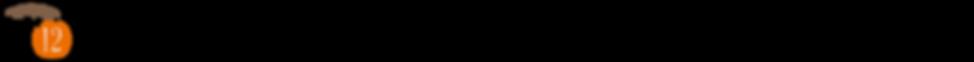 アセット 25_3x.png