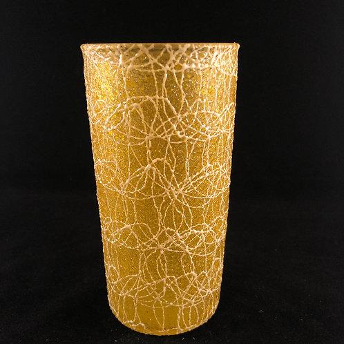 RUBBER SPAGHETTI STRING HIGH GLASS 4