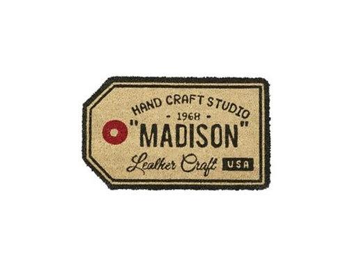 Studio Madison