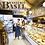 Thumbnail: Brasserie BASEL 一店集中応援!お食事券