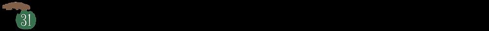 アセット 40_3x.png