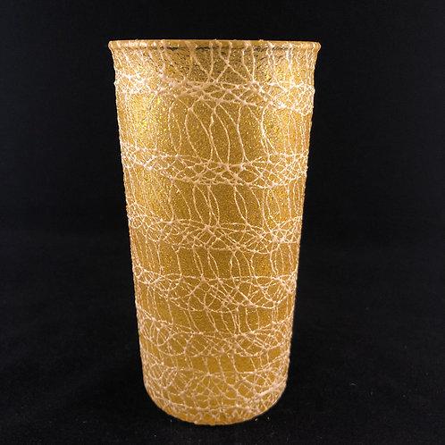 RUBBER SPAGHETTI STRING HIGH GLASS 6