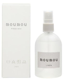moumou_spray_linen.jpg