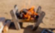 スクリーンショット 2019-05-06 16.41.59.png