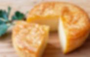 kemuri_cheese.jpg