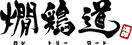 アセット 16_3x.png