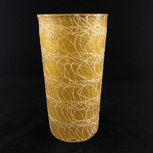 RUBBER SPAGHETTI STRING HIGH GLASS 3