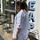 Thumbnail: LIPCREAP   9.1オンス マグナムウェイト ビッグシルエット Tシャツ