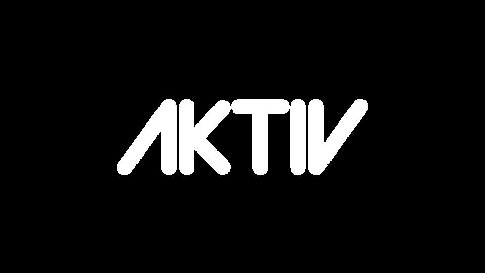AKTIV_White.png