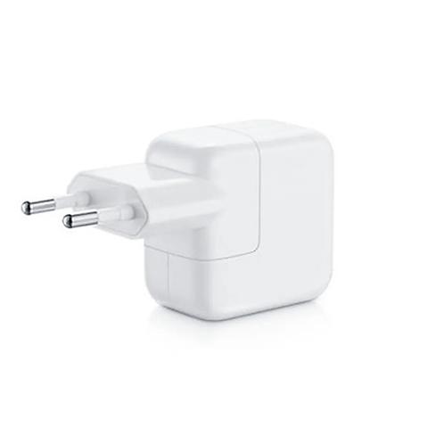 Carregador Iphone USB Power Adapter 10W MC359BZ/A - A1357