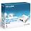 Thumbnail: Servidor de Impressao TP-LINK MULTI-FUNCIONAL com Porta Unica USB 2.0 TL-PS310U