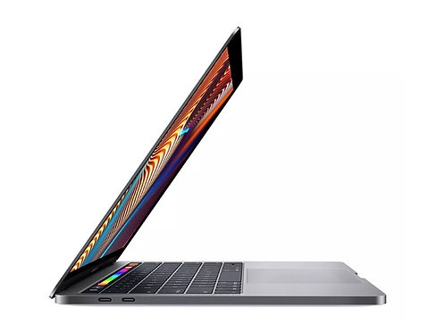 MacBook Pro 13'' Core i5 8GB SSD 512GB MR9R2BZ/A A1989
