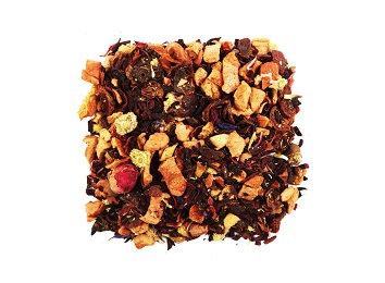 Чайный напиток Золотая лагуна (Very Best), 100 гр