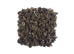 Лу Инь Ло (Изумрудный жемчуг), 100 гр