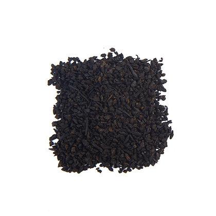 Ча Хуа Ши (Каменный пуэр), 100 гр